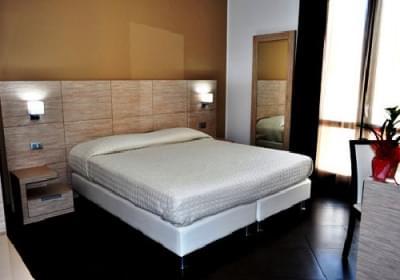 Hotel Alaba